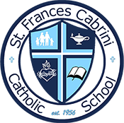 St. Frances Cabrini Catholic School